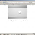 Вуртуален desktop Bu